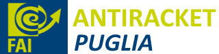 logo antiracket